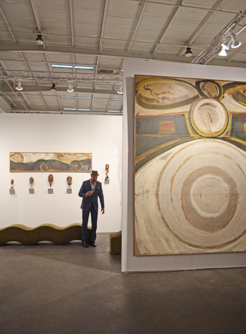 houston-art-fair-4