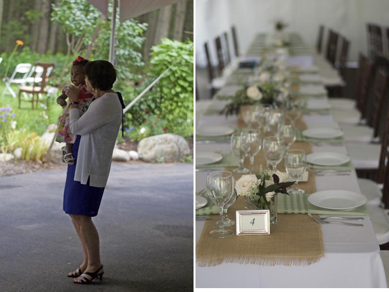 marthas-wedding