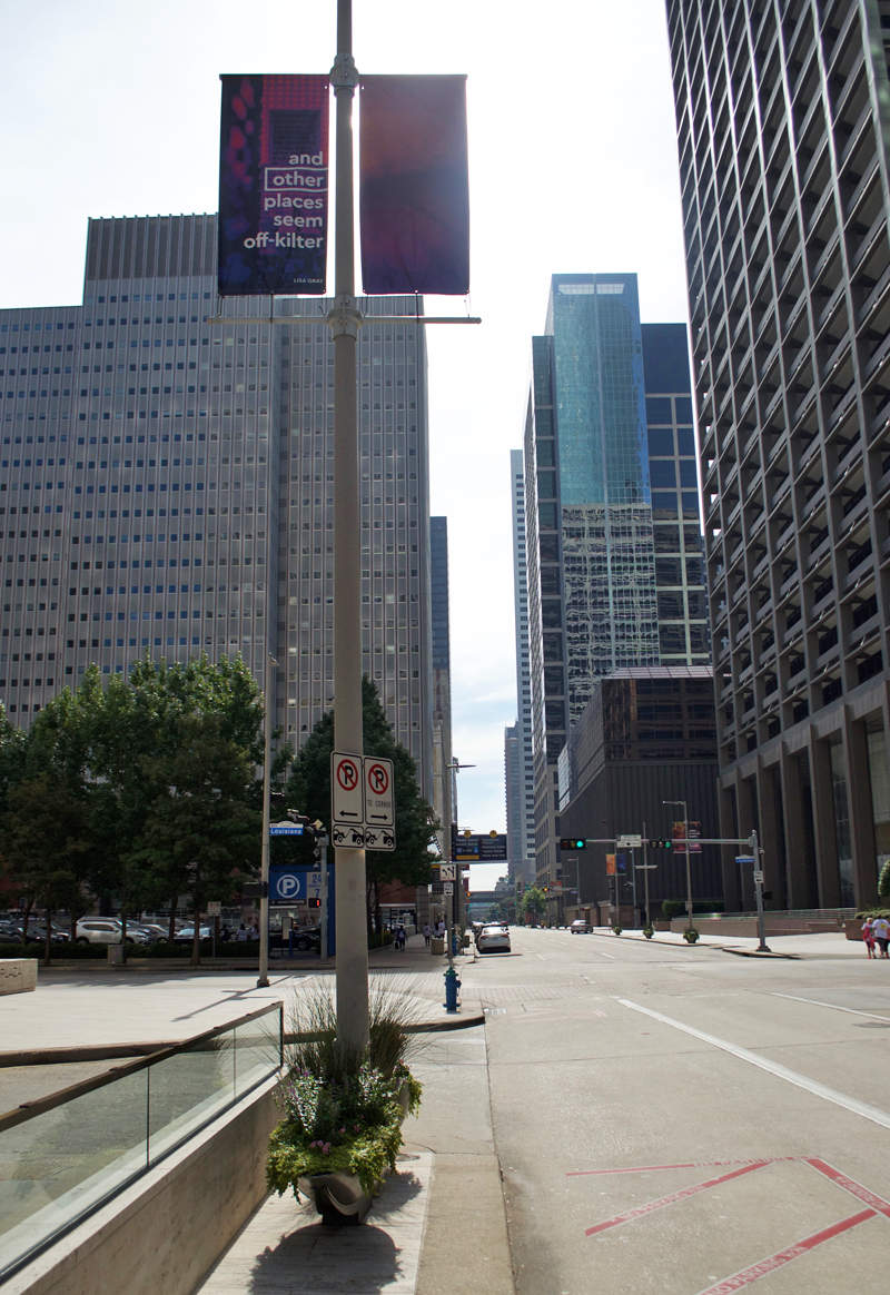 houston-street-banners-10
