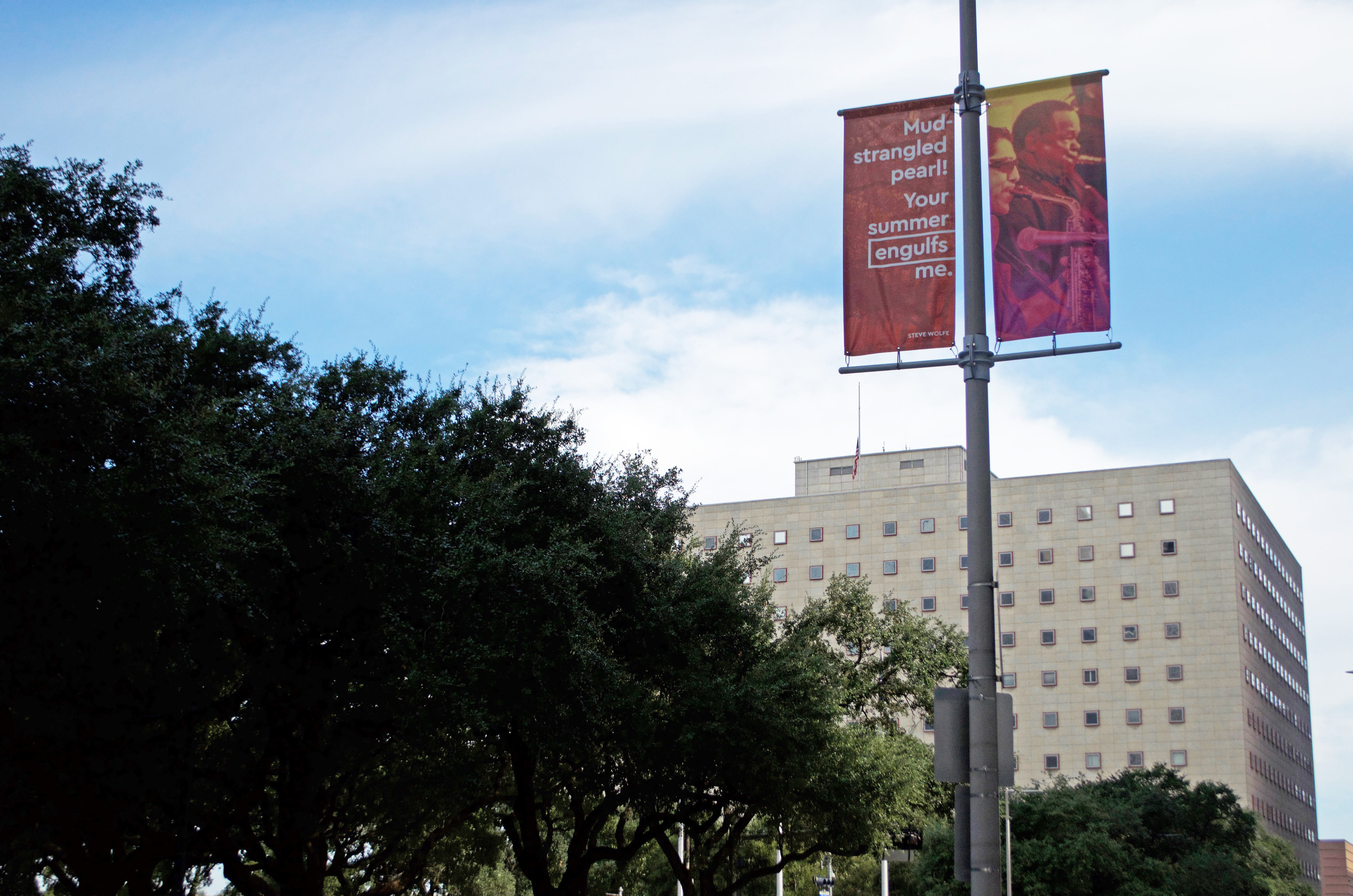 houston-street-banners-12