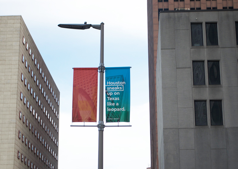 houston-street-banners-13