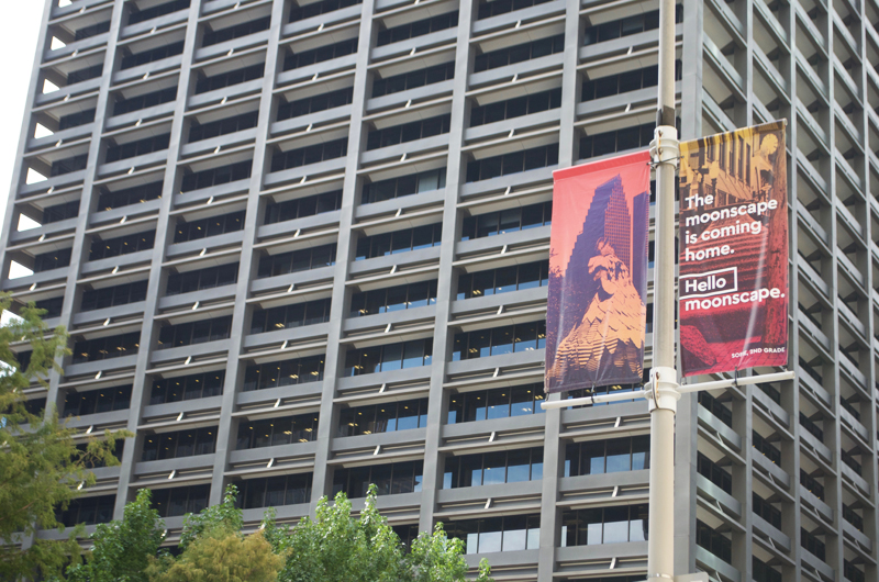 houston-street-banners-3