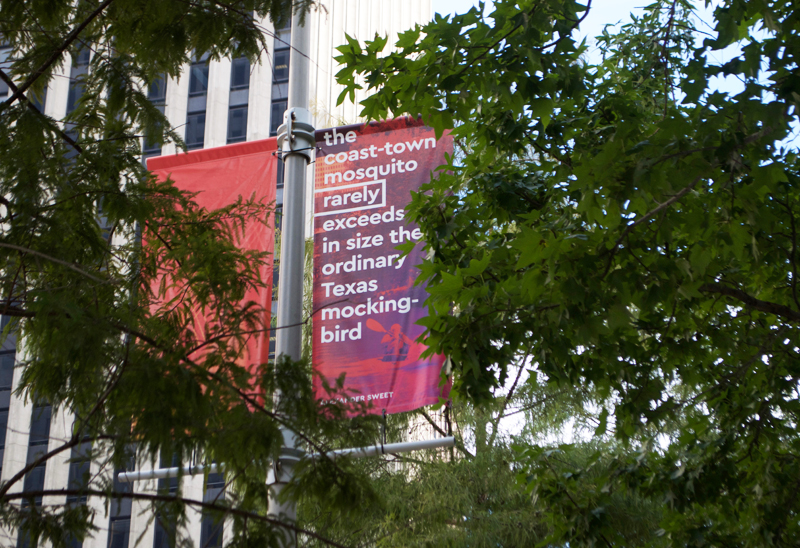 houston-street-banners-5