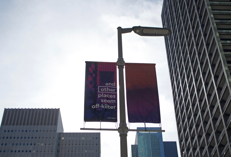 houston-street-banners-9