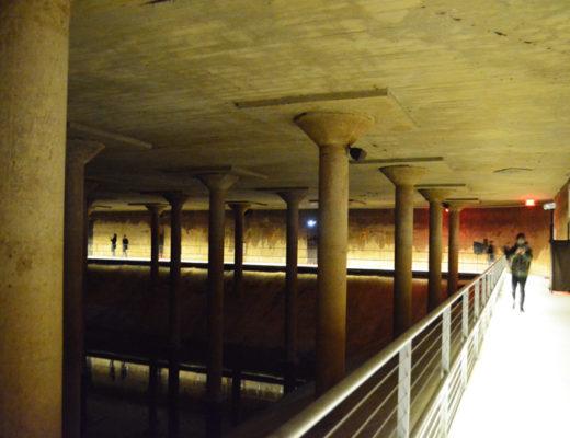 buffalo-bayou-cistern-2