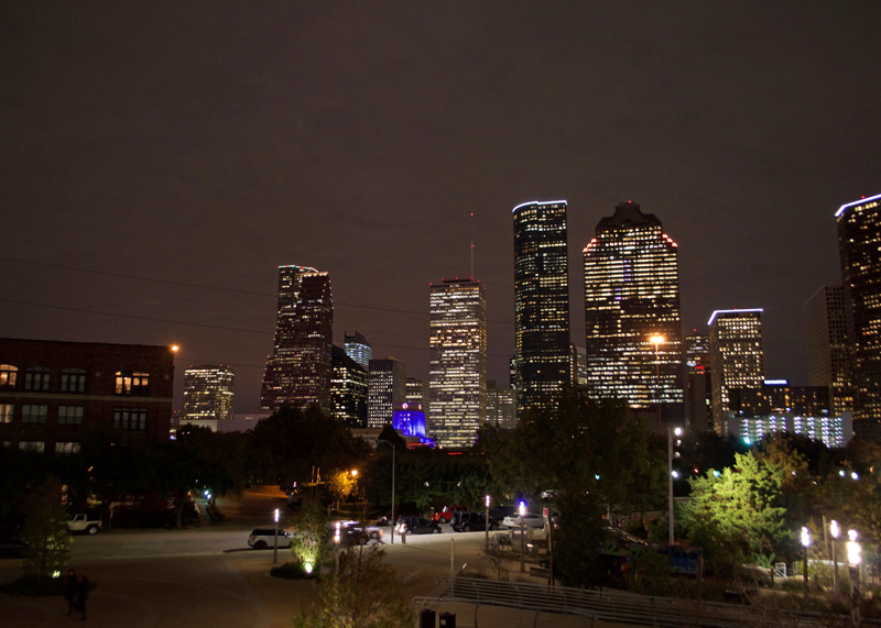 houston-skyline-buffalo-bayou