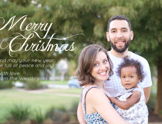 merry-christmas-card-big