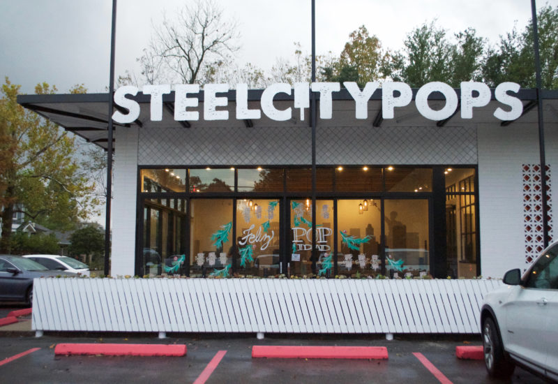 steel-city-pops-christmas
