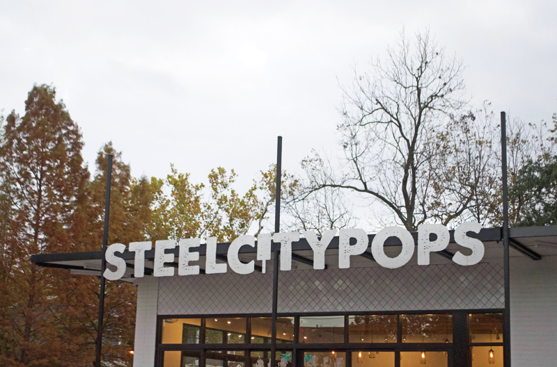 steel-city-pops