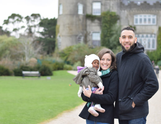 westy-family-malahide-castle-2