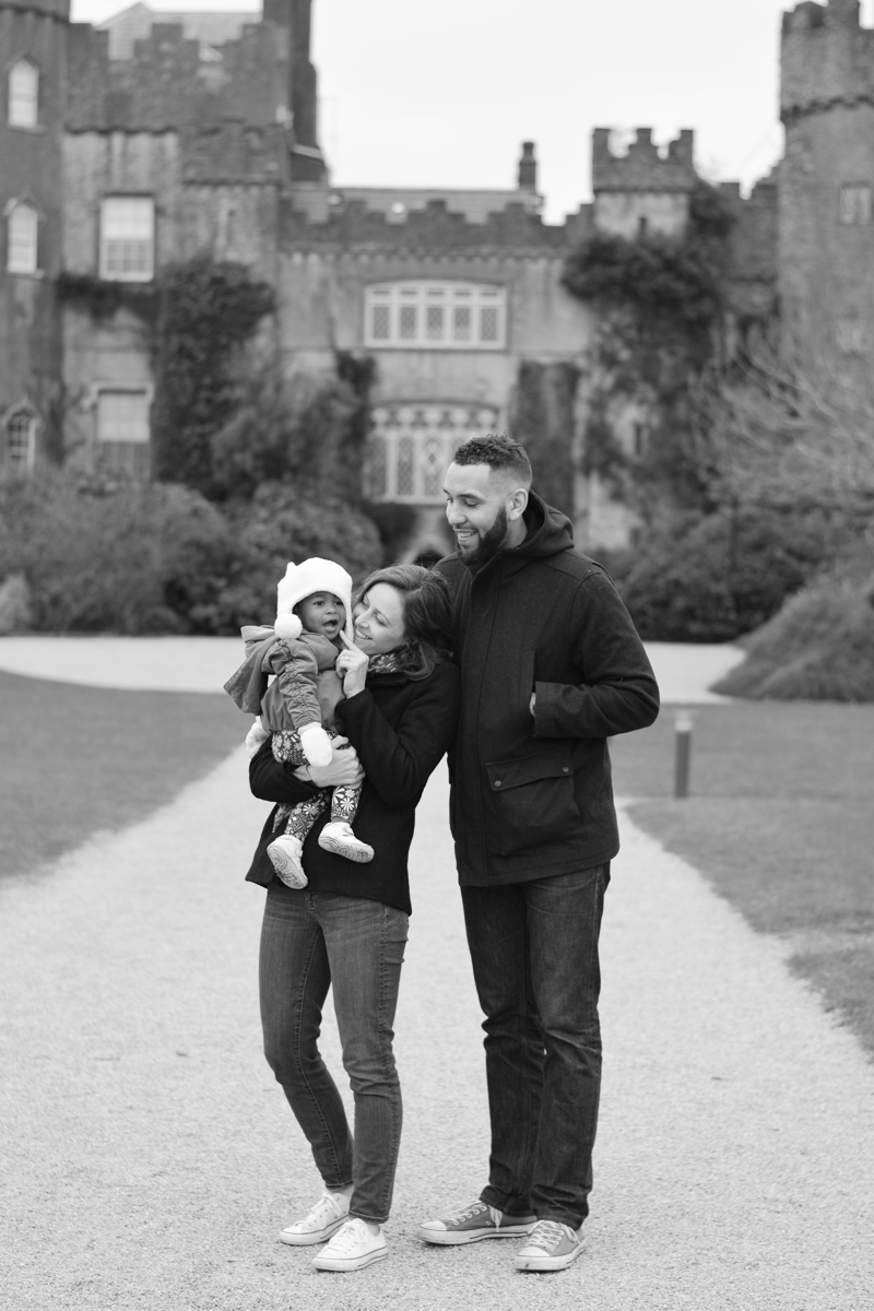 westy-family-malahide-castle-7