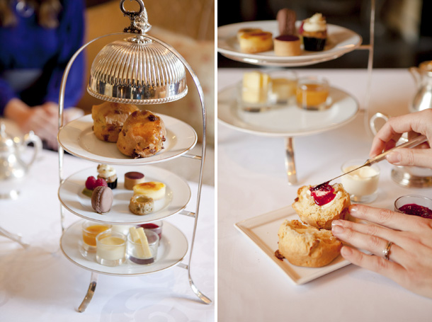 High Tea Tips : Styled in ireland afternoon tea u from china village