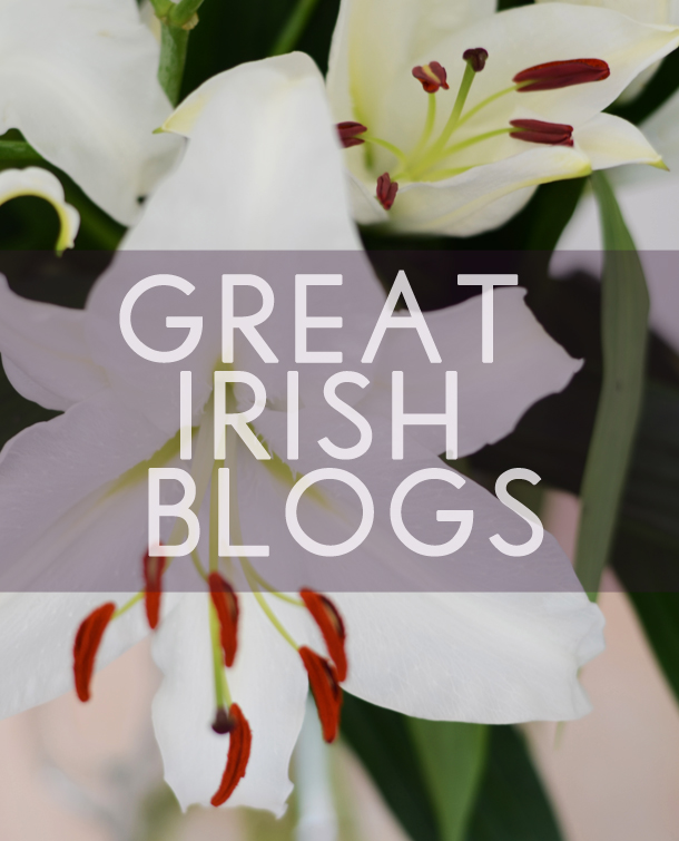great Irish blogs