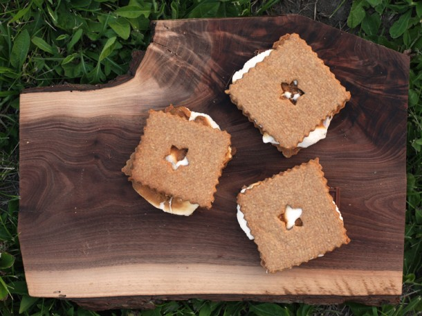 Smores-Homemade-Graham-Crackers-The-Merrythought