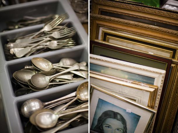 market spoons x frames