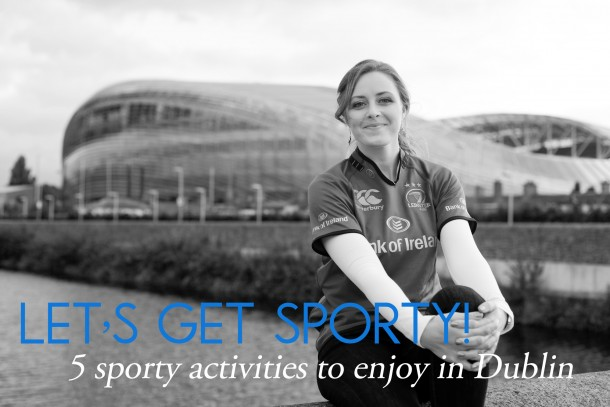 5-sporty-activities-in-dublin-e1362229619164