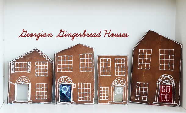 georgian-gingerbread-title
