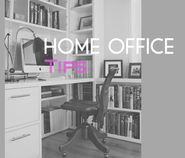 home-office-tips