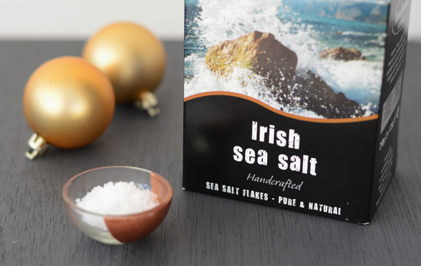 irish atlantic sea salt 2